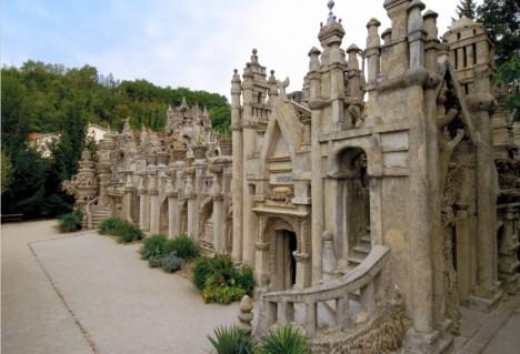 france sights postman palace 3