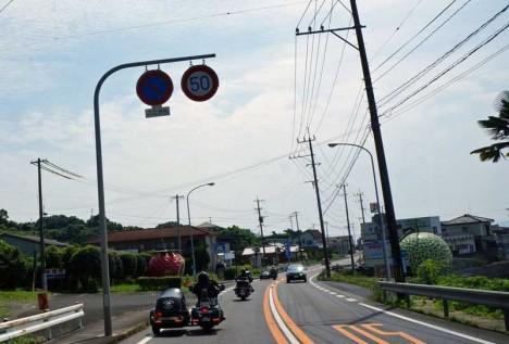 fruit-bus-stops-motorcycle-1c