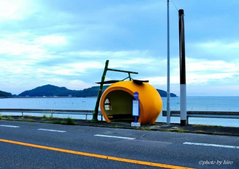 fruit-bus-stops-orange-2