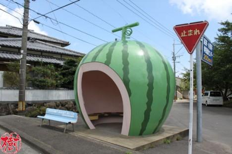fruit-bus-stops-watermelon-1a