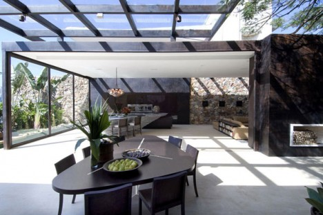 open air houses loft 3