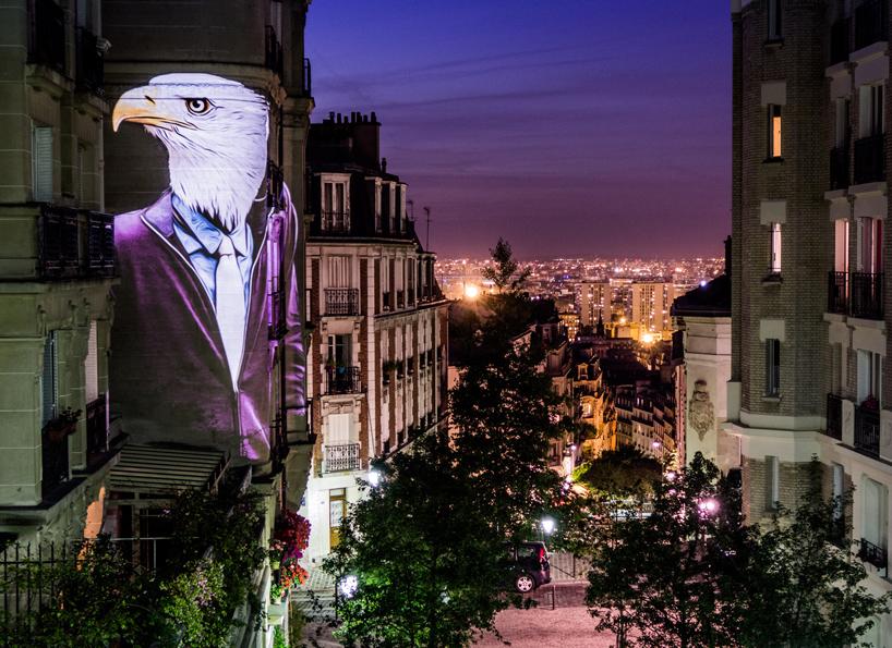 paris wildlife 4
