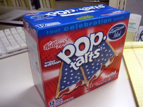 pop-tarts-american-idol-3a