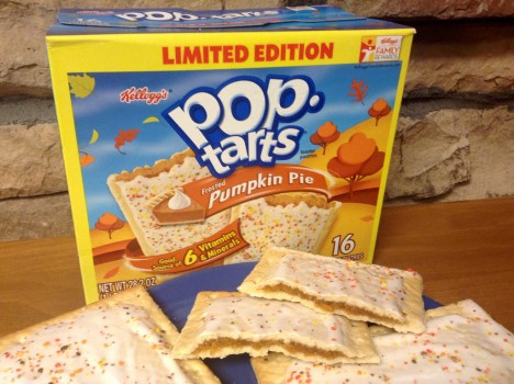 pop-tarts-pumpkin-pie-2a