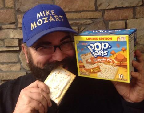 pop-tarts-pumpkin-pie-2b