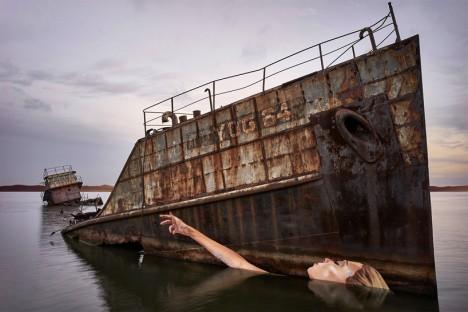 ship graffiti 3