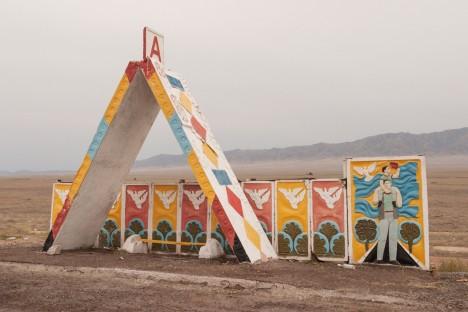 soviet bus stops 2