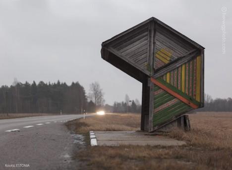 soviet bus stops 5