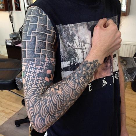 tattoo grace neutral 2