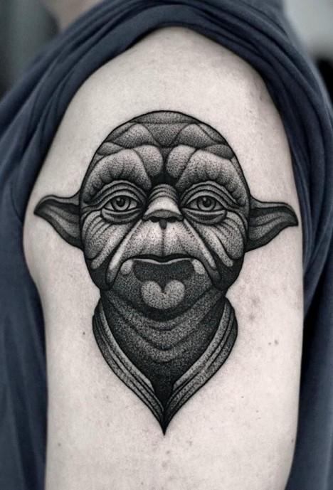 tattoo kamil 4