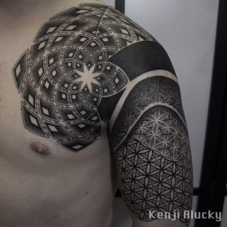 tattoo kenji 1