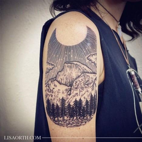 tattoo lisa orth 2
