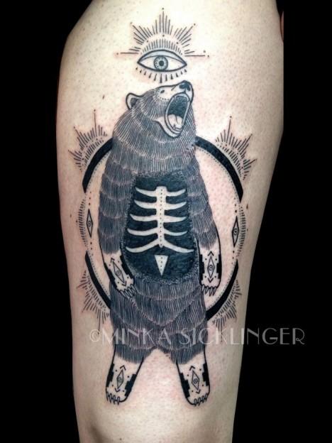 tattoo minka sicklinger 3