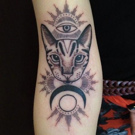 tattoo minka sicklinger 5