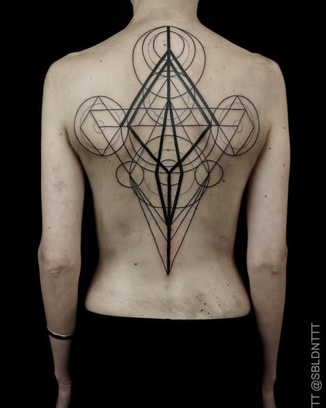 tattoo mxm 2