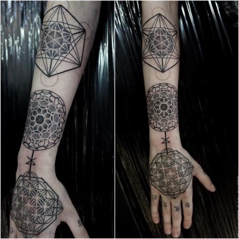 tattoo mxm 6