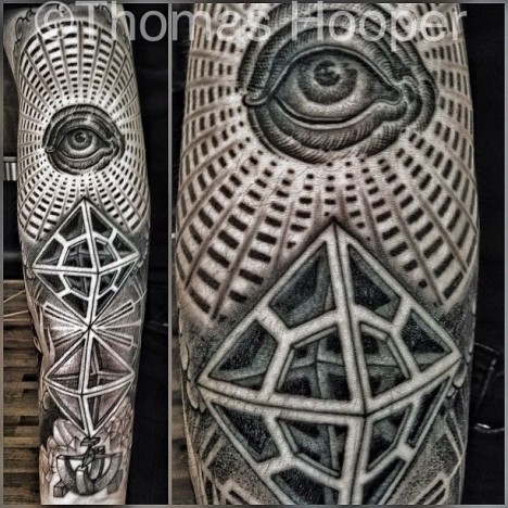 tattoo thomas hooper 6