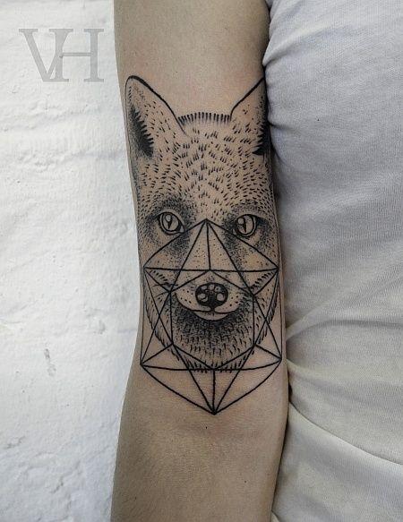 tattoo valentin 1