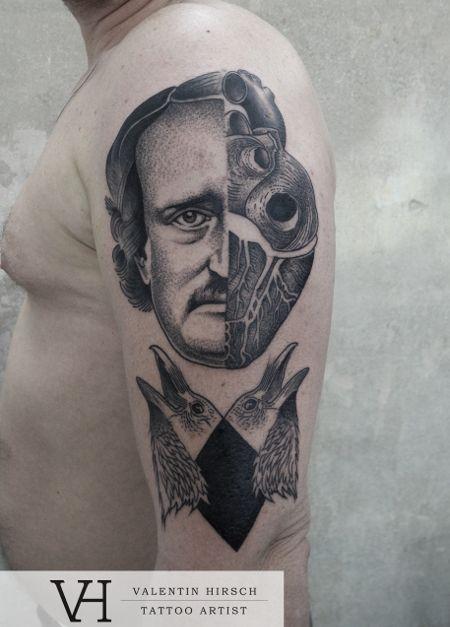 tattoo valentin 7