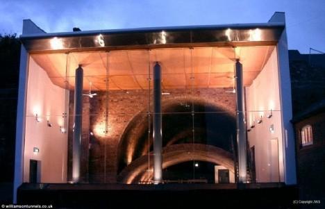 williamson tunnels 3
