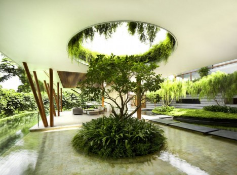 willow house singapore 1