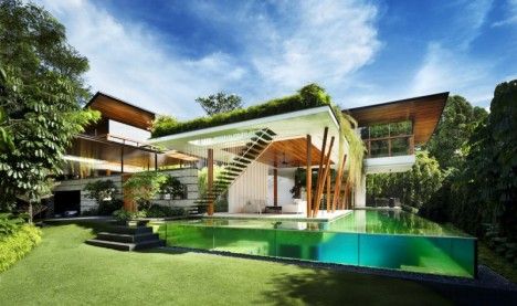 willow house singapore 3