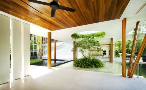 willow house singapore 5