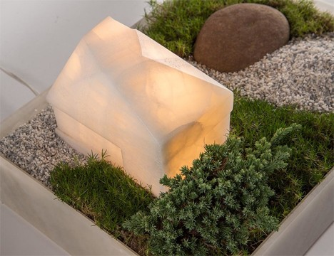 17 Best 1000 Ideas About Desktop Zen Garden On Pinterest Terrarium