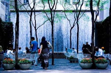 NYC secrets 6 1:2 Paley