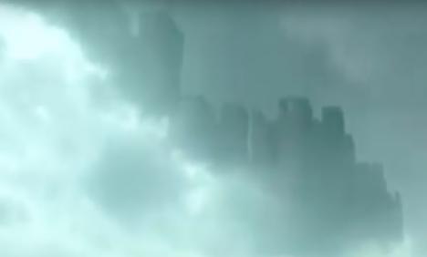 Screen Shot 2015-10-19 at 3.54.54 PM