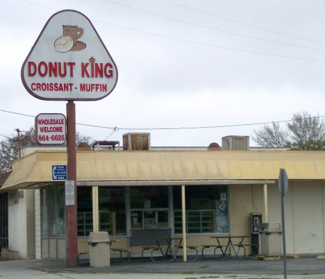 abandoned-donut-king-4