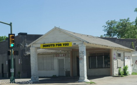 abandoned-donuts-for-you-7