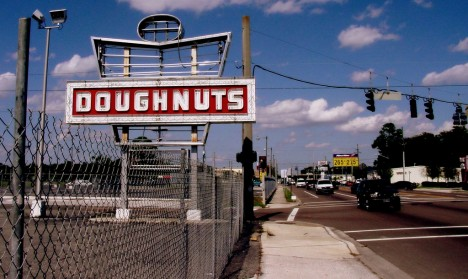 abandoned-krispy-kreme-donuts-10a