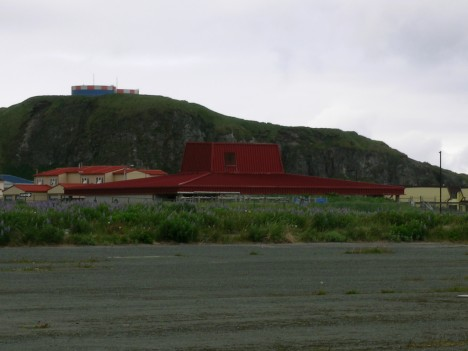 abandoned-pizza-hut-Adak-Alaska