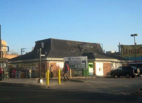 abandoned-pizza-hut-Chicago-9a