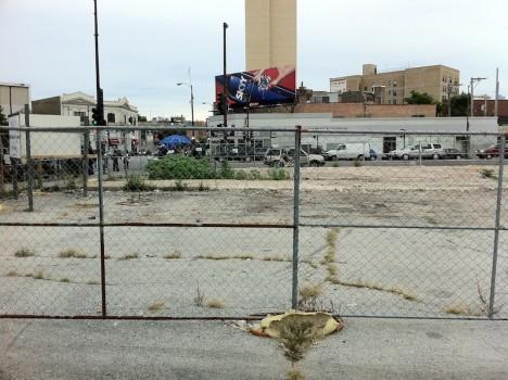 abandoned-pizza-hut-Chicago-9b