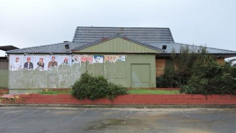 abandoned-pizza-hut-Perth-Australia-12a