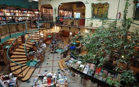 bookstores pendulo 2