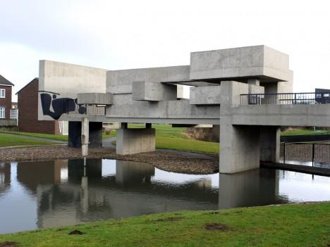 brutalism US apollo