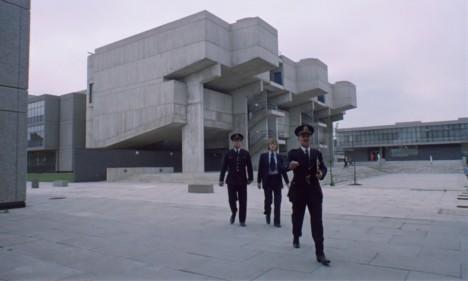 brutalism US brunel 2