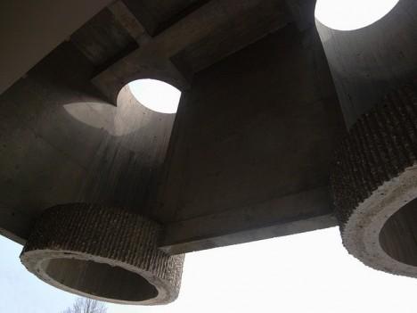 brutalism US endo 3