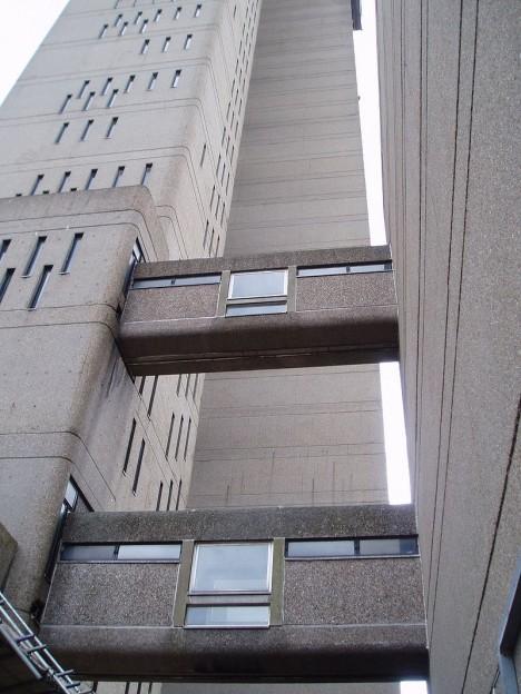 brutalism US trellick 2