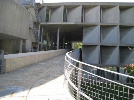 brutalism carpenter 3