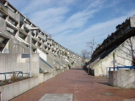 brutalism us alexandra