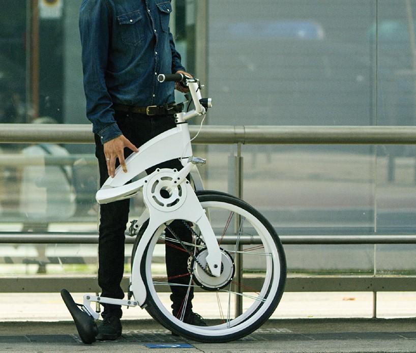 flybike 3