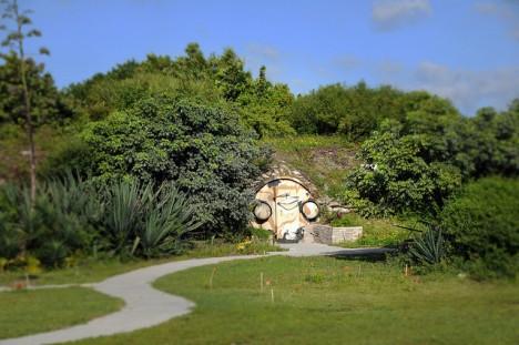 freaky florida kennedy bunker 1