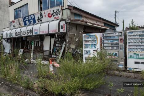 fukushima 12