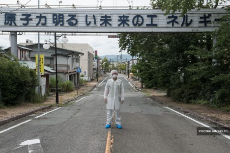fukushima 5