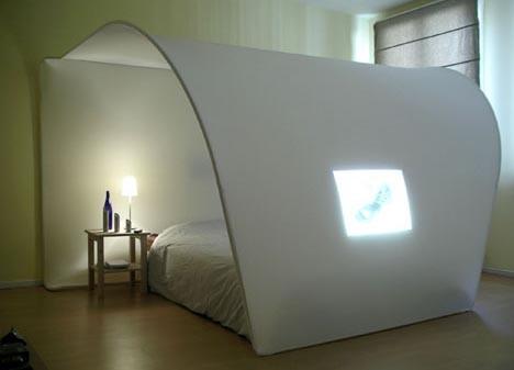nooks canopy 1