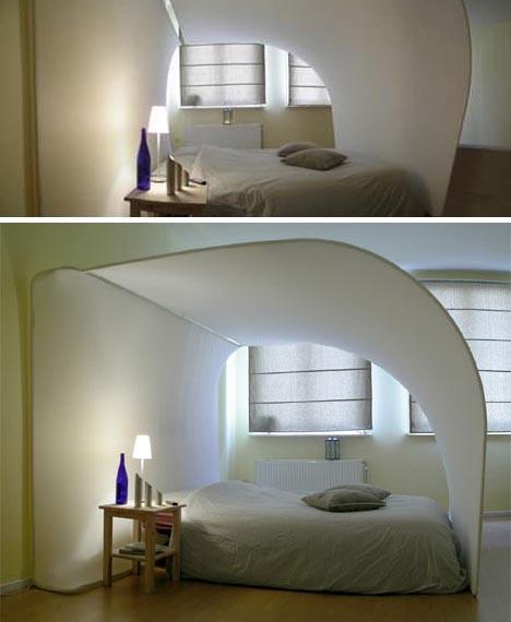 nooks canopy 2